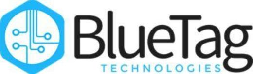Bluetag Group